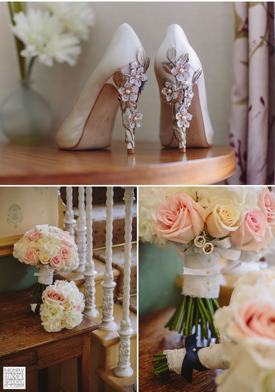 The Mansion in Roundhay Park Leeds Wedding Photographer 006