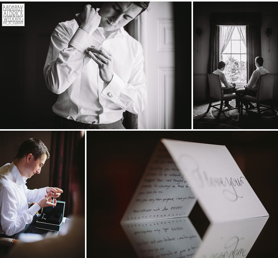The Mansion in Roundhay Park Leeds Wedding Photographer 011