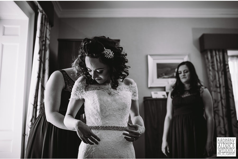 The Mansion in Roundhay Park Leeds Wedding Photographer 016