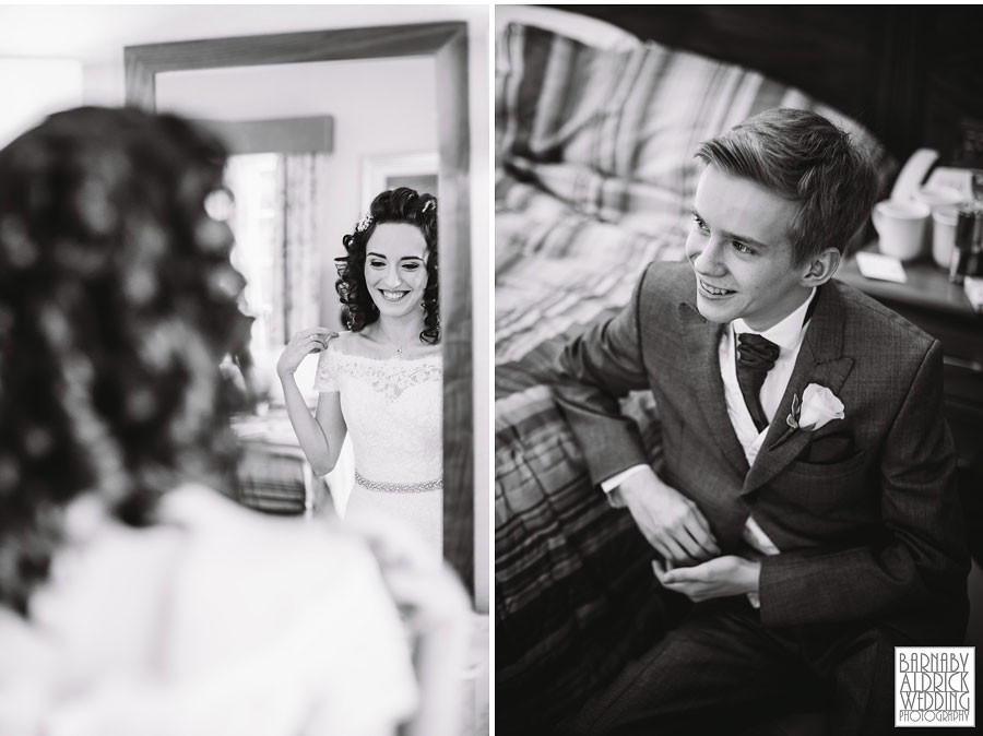 The Mansion in Roundhay Park Leeds Wedding Photographer 017