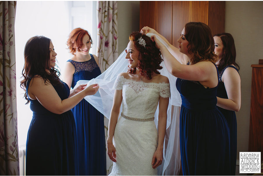 The Mansion in Roundhay Park Leeds Wedding Photographer 018