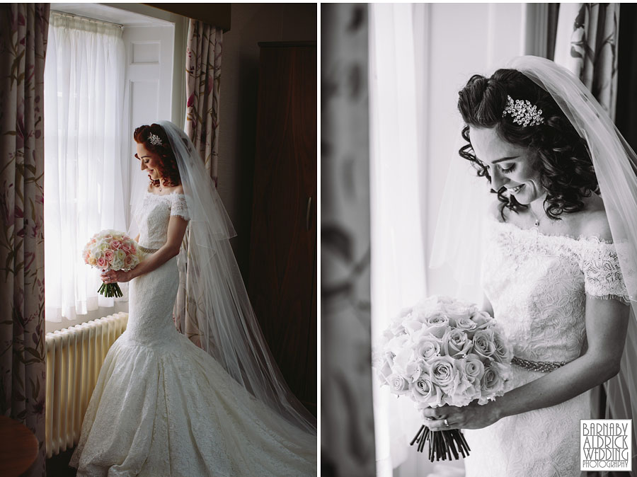 The Mansion in Roundhay Park Leeds Wedding Photographer 019