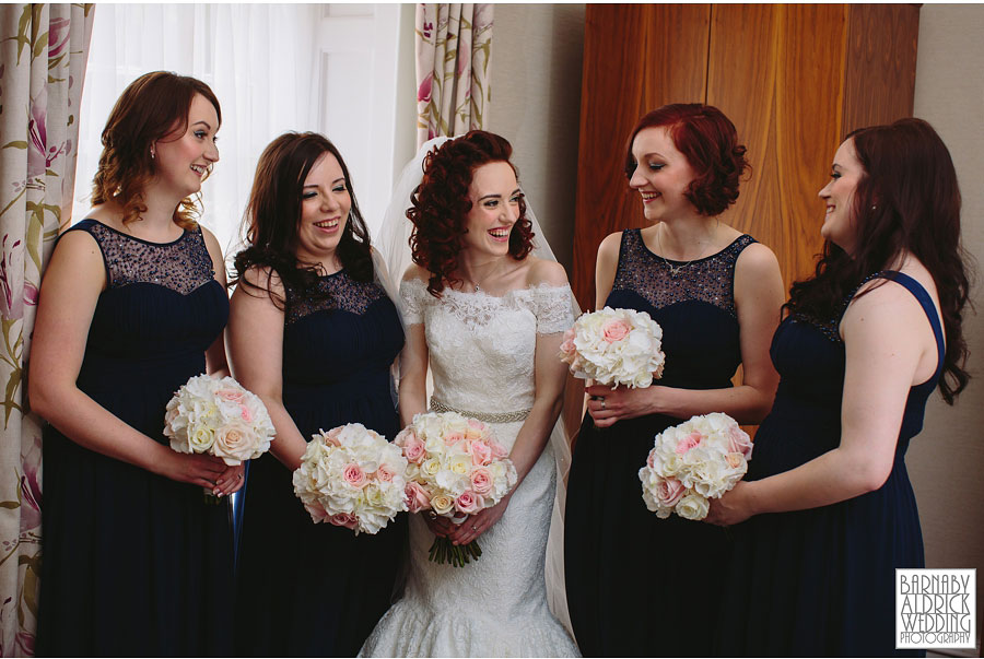 The Mansion in Roundhay Park Leeds Wedding Photographer 020