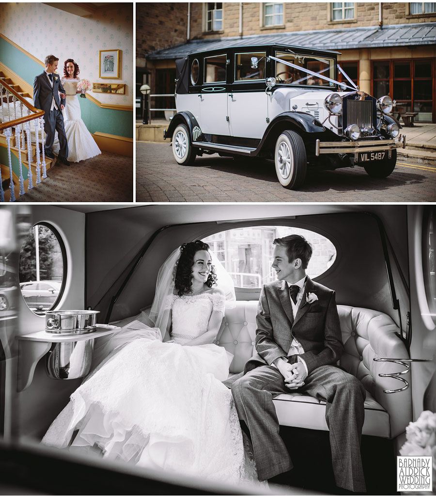 The Mansion in Roundhay Park Leeds Wedding Photographer 021
