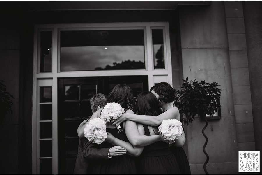 The Mansion in Roundhay Park Leeds Wedding Photographer 024