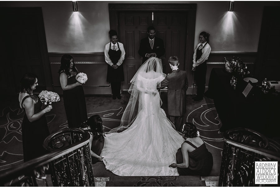 The Mansion in Roundhay Park Leeds Wedding Photographer 026