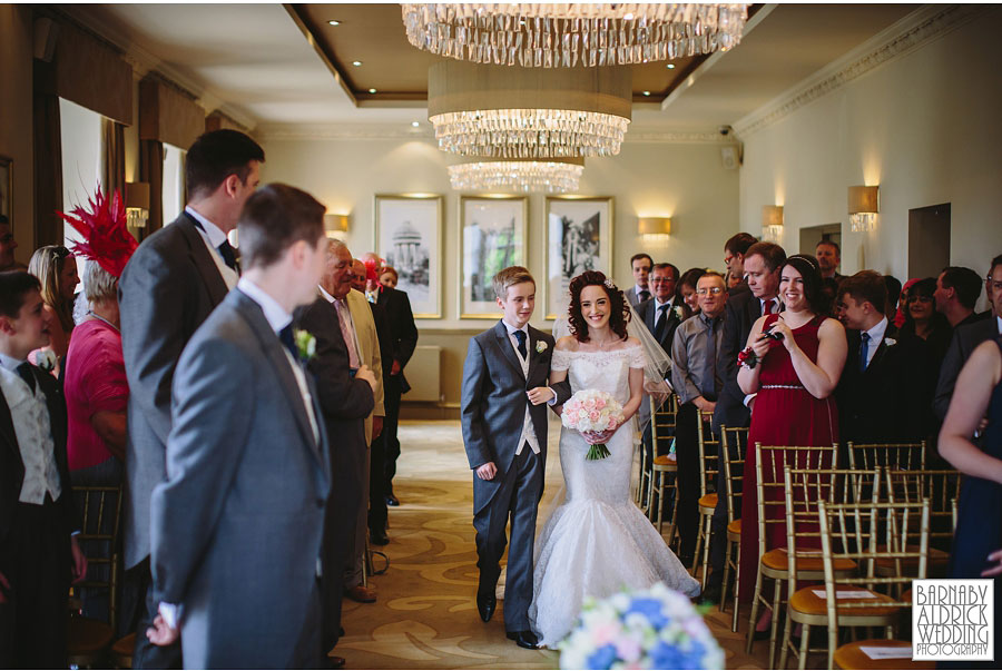 The Mansion in Roundhay Park Leeds Wedding Photographer 027