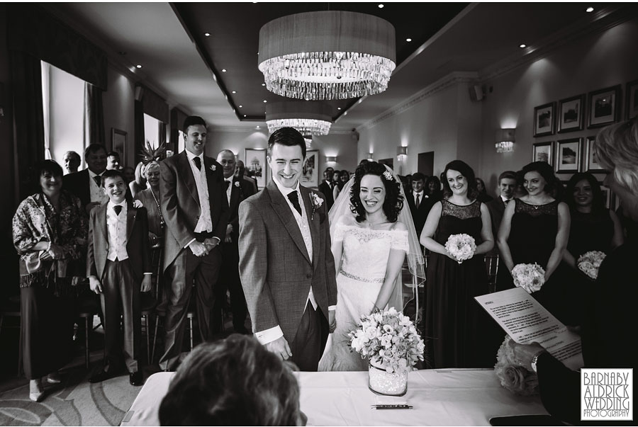 The Mansion in Roundhay Park Leeds Wedding Photographer 029