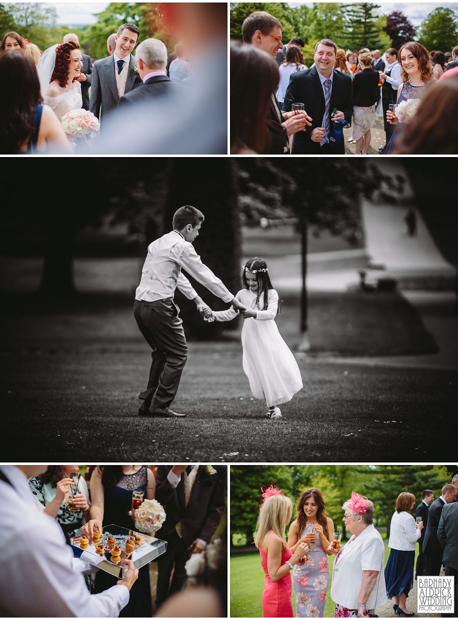 The Mansion in Roundhay Park Leeds Wedding Photographer 037