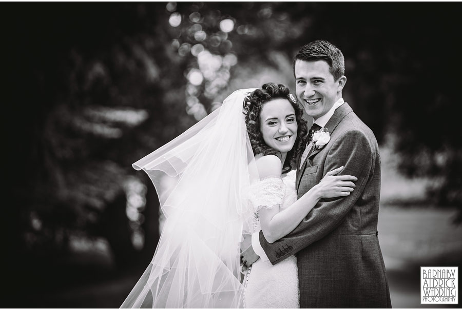 The Mansion in Roundhay Park Leeds Wedding Photographer 047