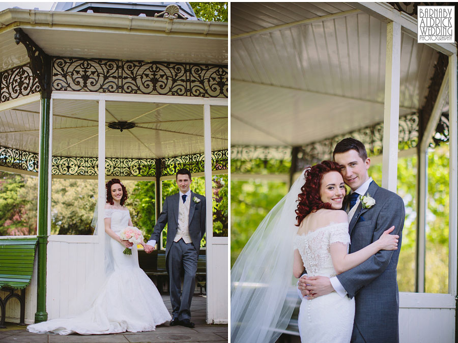 The Mansion in Roundhay Park Leeds Wedding Photographer 048