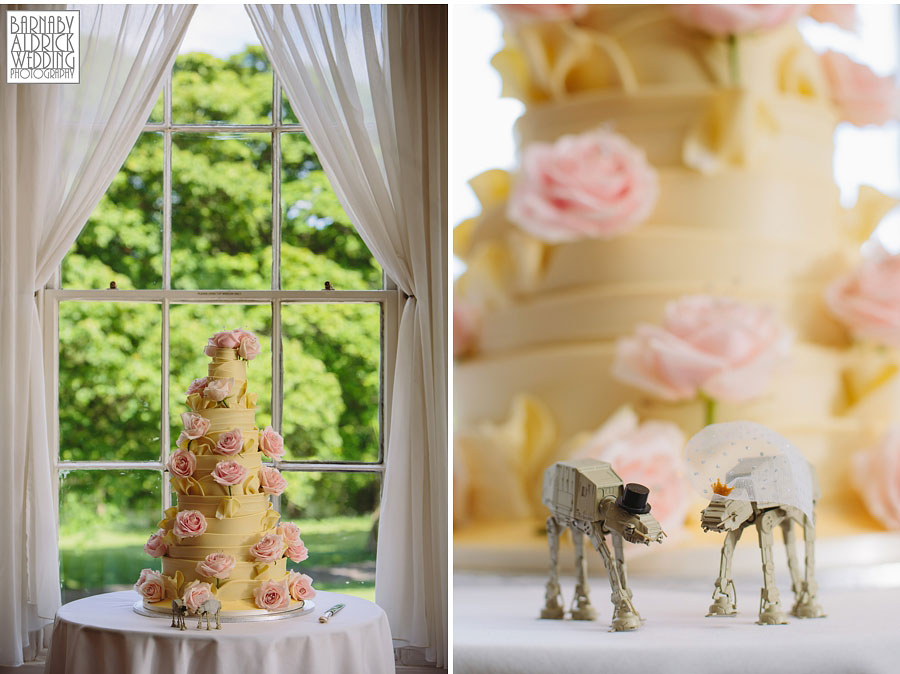The Mansion in Roundhay Park Leeds Wedding Photographer 050
