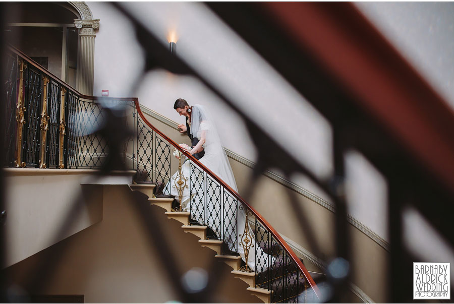 The Mansion in Roundhay Park Leeds Wedding Photographer 051