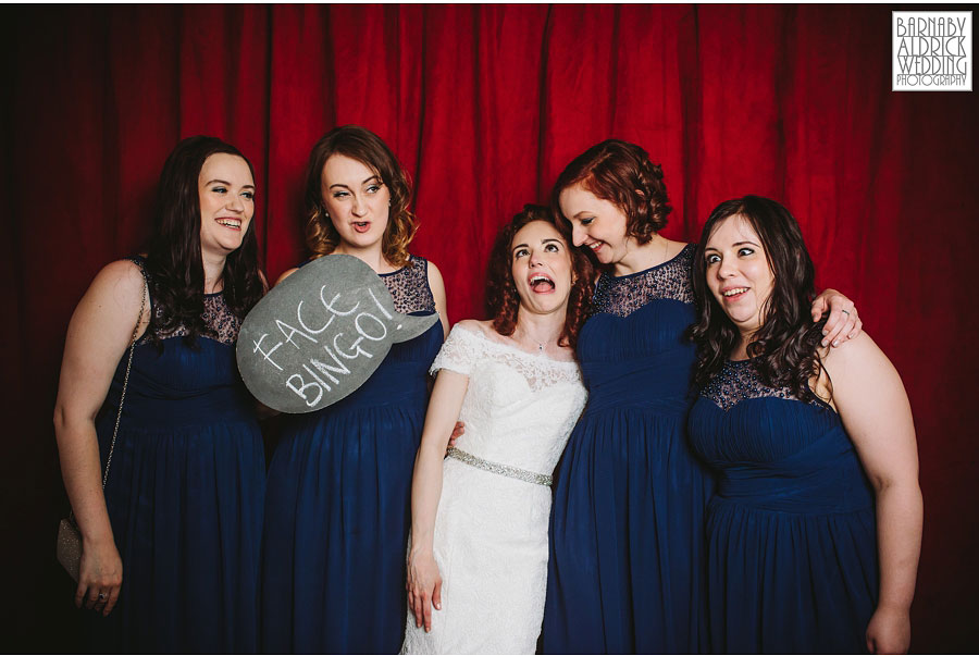 The Mansion in Roundhay Park Leeds Wedding Photographer 056