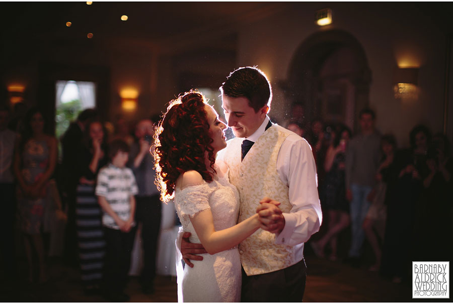 The Mansion in Roundhay Park Leeds Wedding Photographer 058