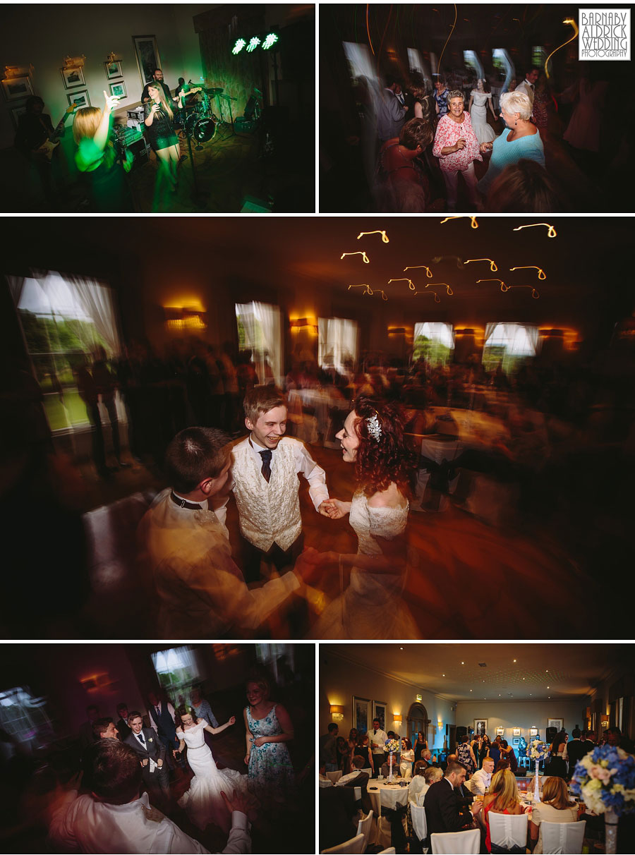 The Mansion in Roundhay Park Leeds Wedding Photographer 060