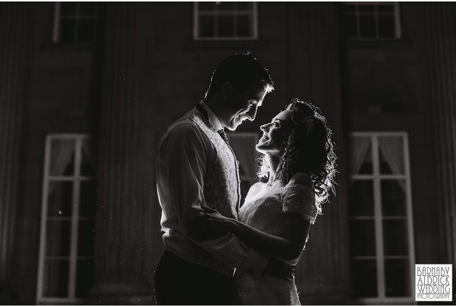 The Mansion in Roundhay Park Leeds Wedding Photographer 063