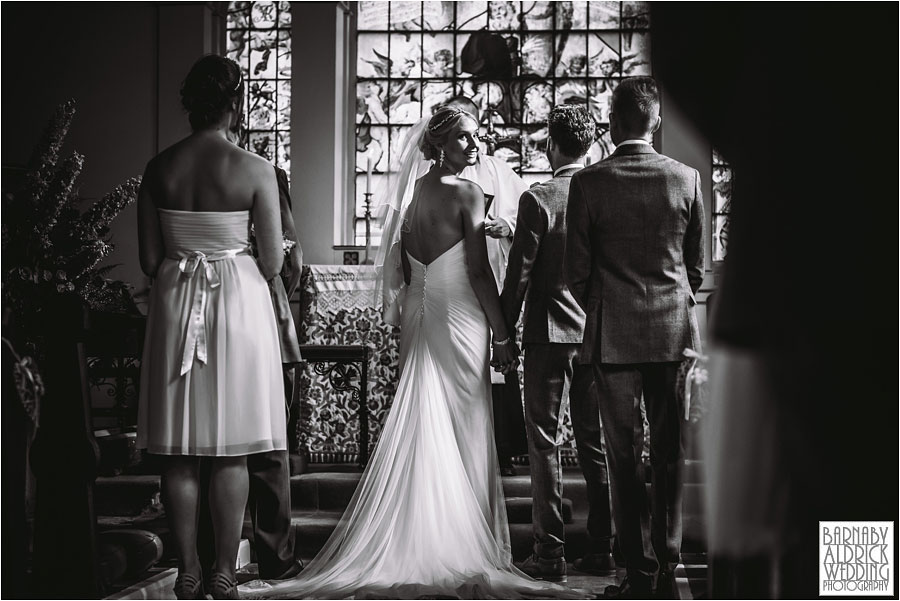 denton-hall-wharfedale-wedding-photography-033