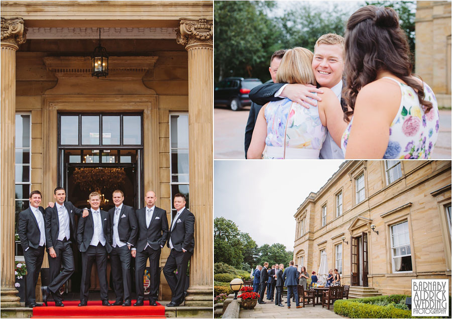oulton-hall-wedding-photography-024