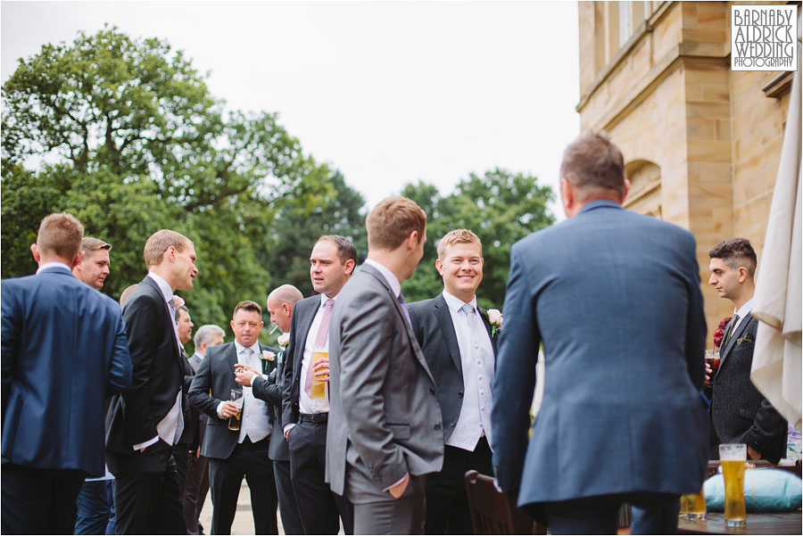 oulton-hall-wedding-photography-027