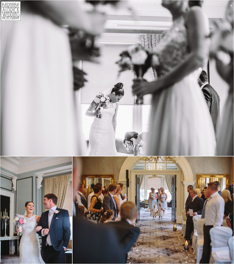 oulton-hall-wedding-photography-037