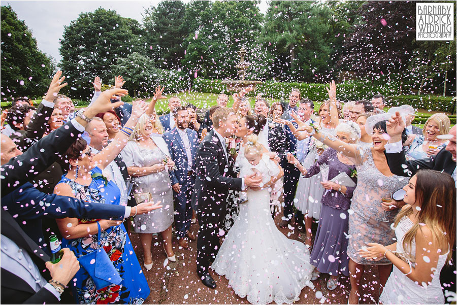 oulton-hall-wedding-photography-044