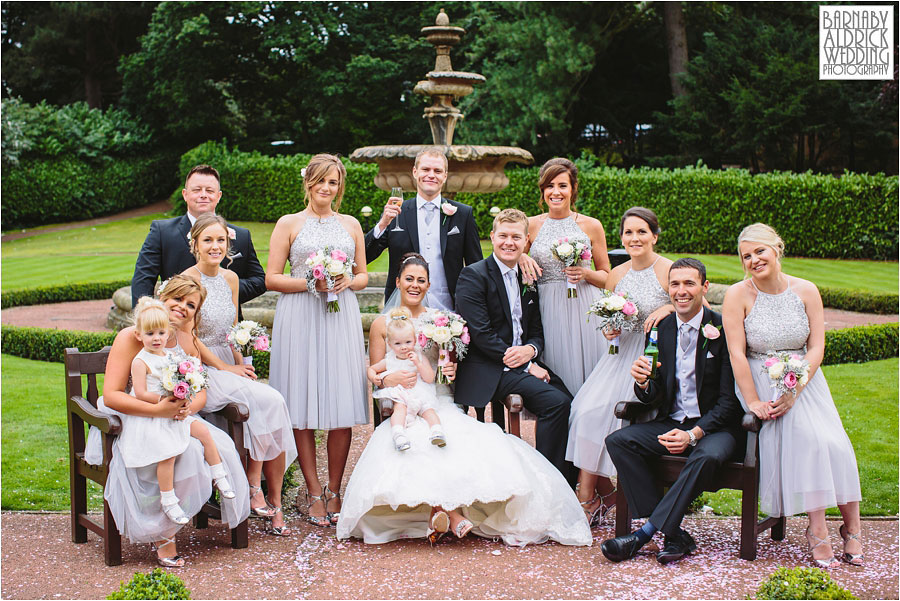oulton-hall-wedding-photography-048