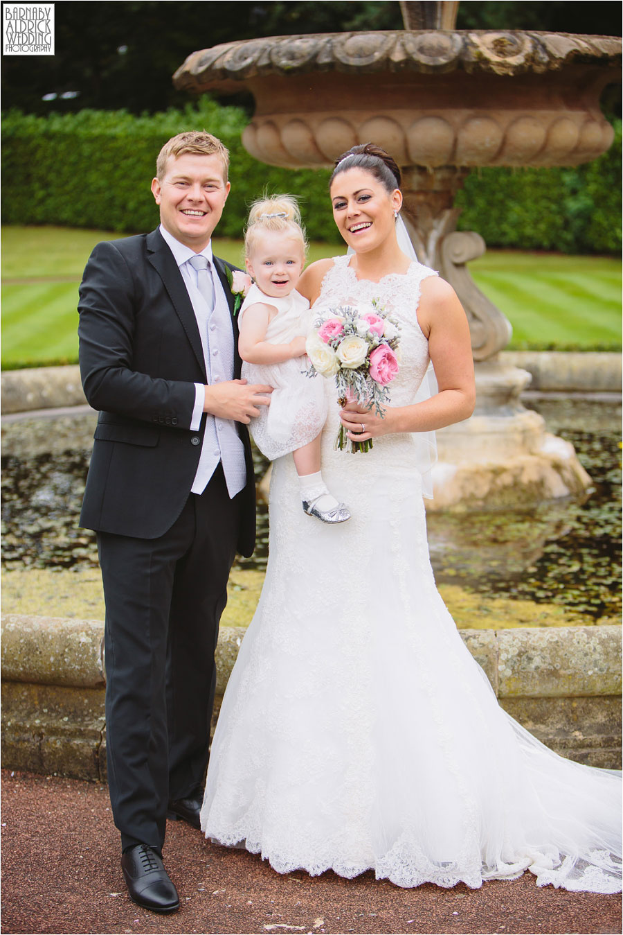 oulton-hall-wedding-photography-050