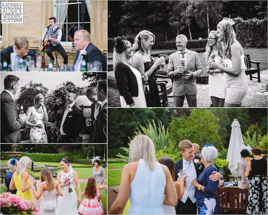 oulton-hall-wedding-photography-051