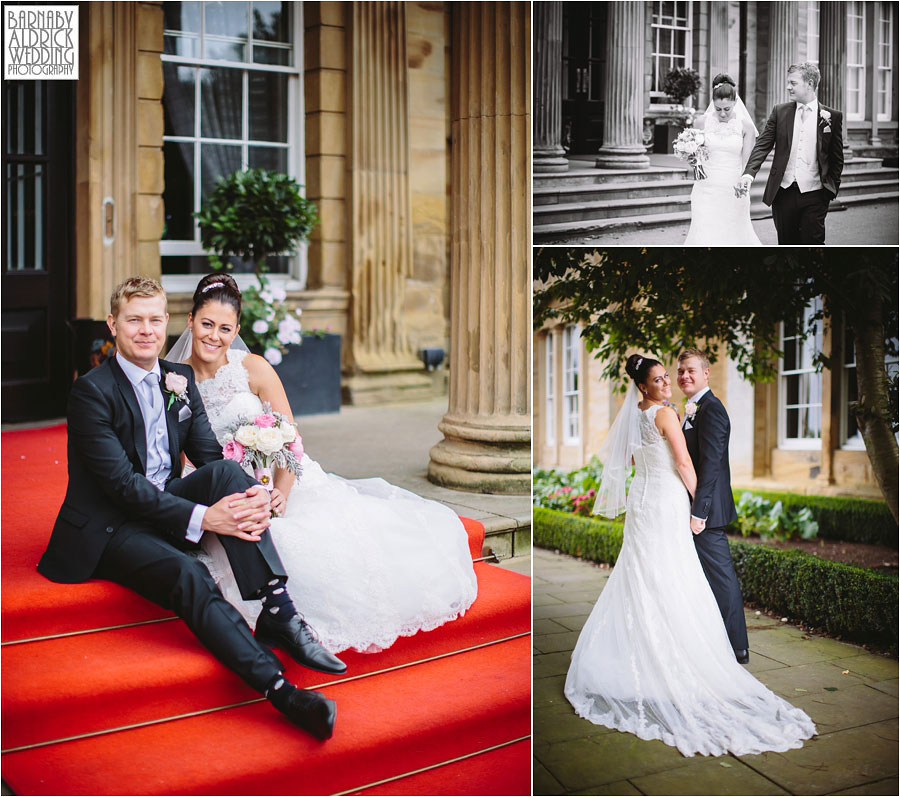oulton-hall-wedding-photography-054