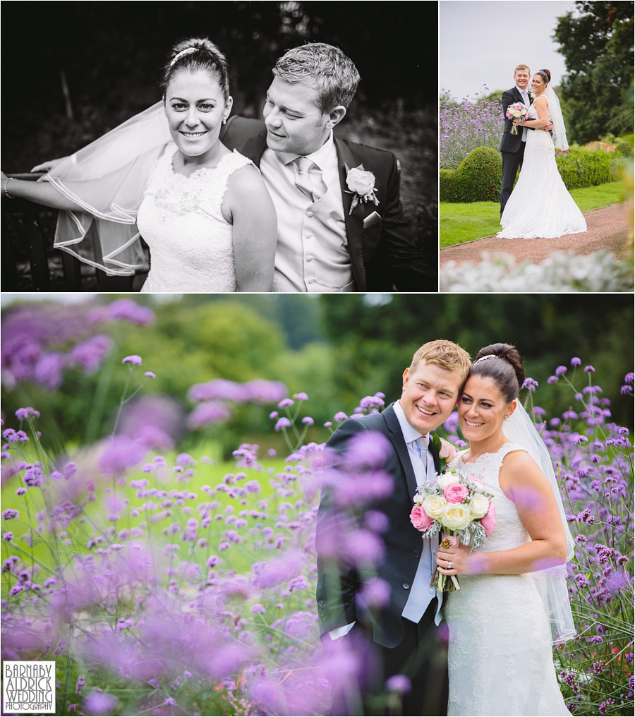 oulton-hall-wedding-photography-055