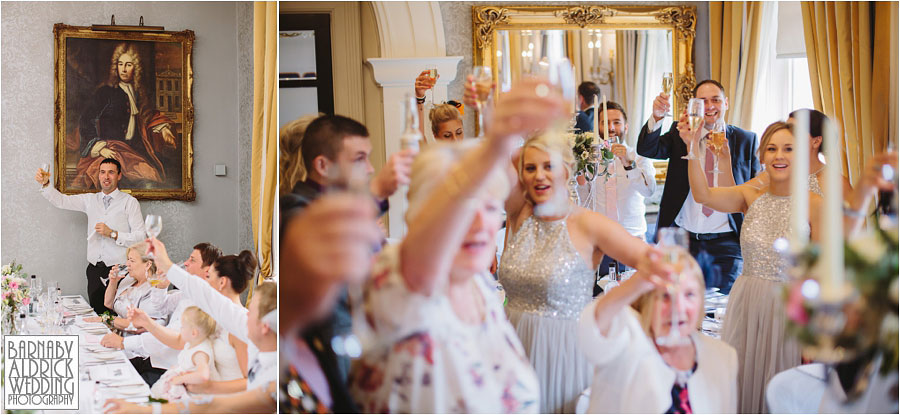 oulton-hall-wedding-photography-061
