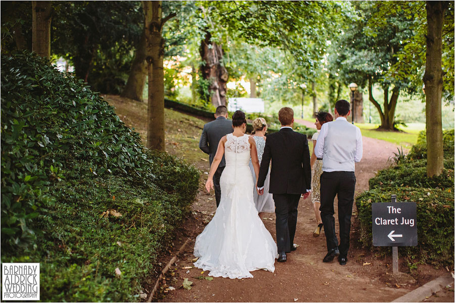 oulton-hall-wedding-photography-064
