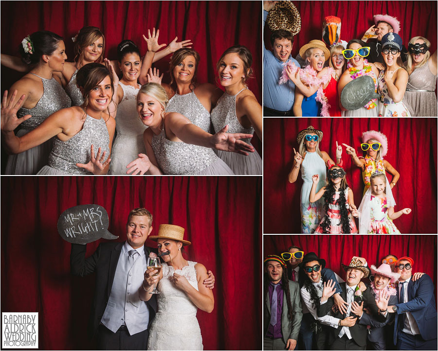 oulton-hall-wedding-photography-068