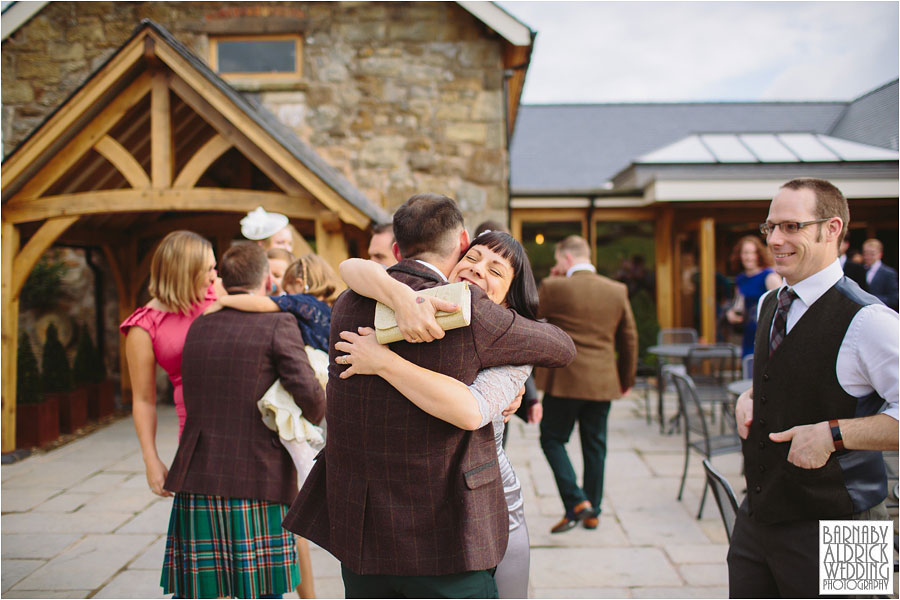 tower-hill-barns-trevor-wales-wedding-photography-21