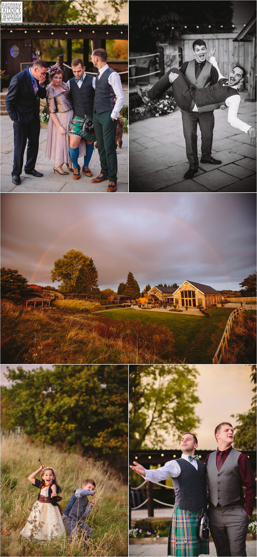 tower-hill-barns-trevor-wales-wedding-photography-45