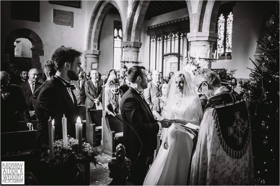 the-pheasant-harome-north-yorkshire-wedding-photography-035