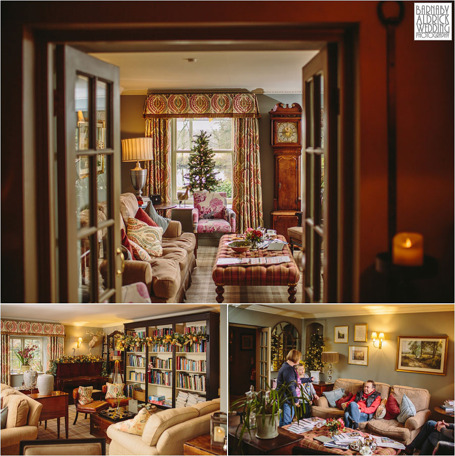 the-pheasant-hotel-harome-winter-wedding-photography-007