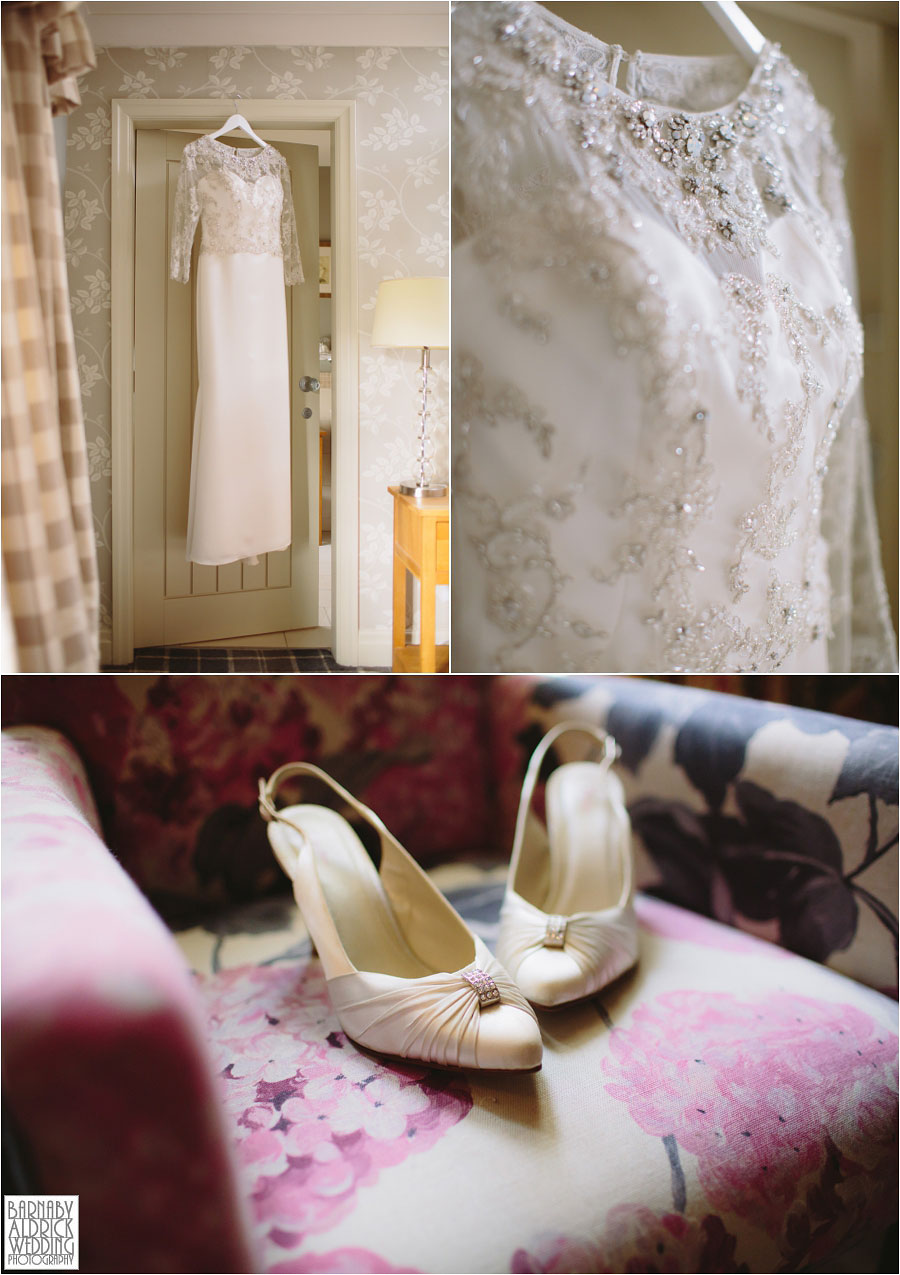 the-pheasant-hotel-harome-winter-wedding-photography-013