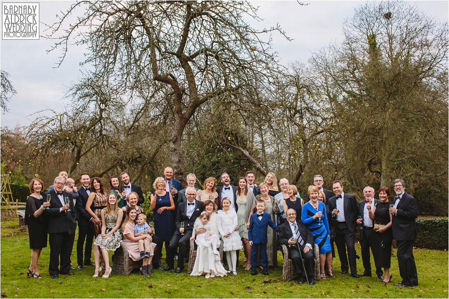 the-pheasant-hotel-harome-winter-wedding-photography-029