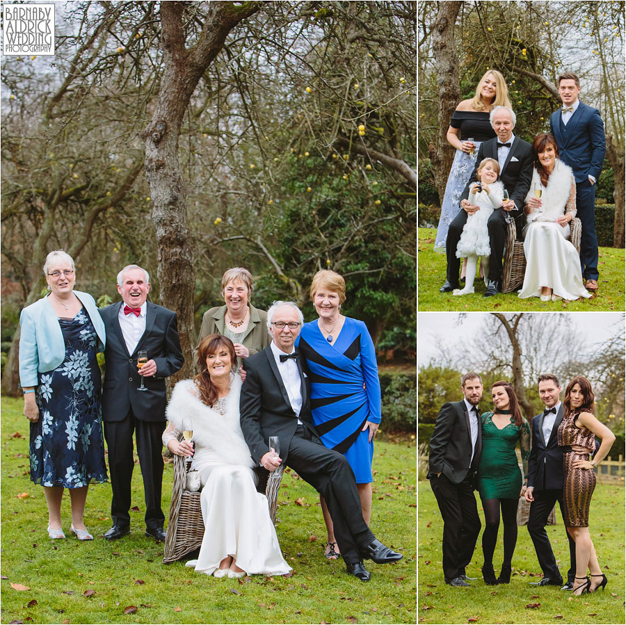 the-pheasant-hotel-harome-winter-wedding-photography-031