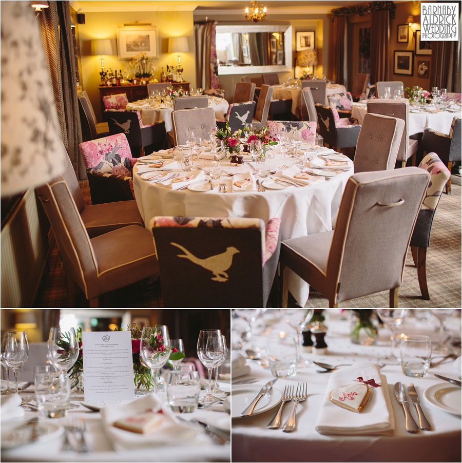 the-pheasant-hotel-harome-winter-wedding-photography-039