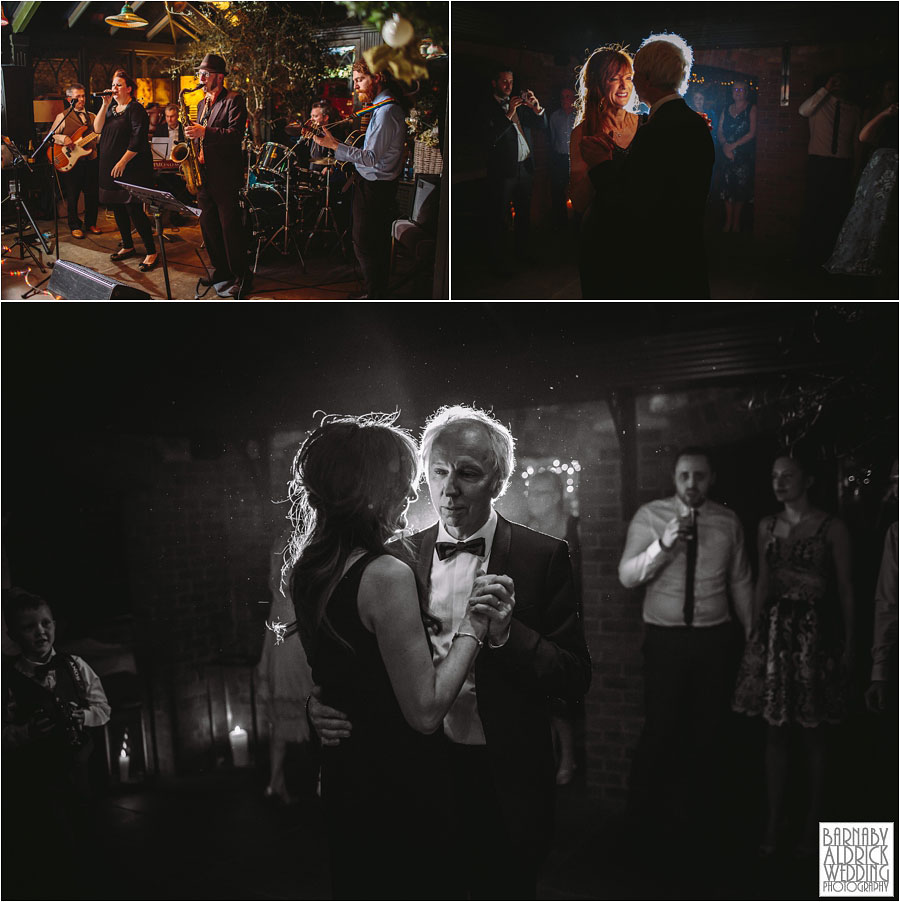 the-pheasant-hotel-harome-winter-wedding-photography-050