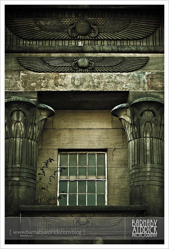 Temple-Works-Tour03