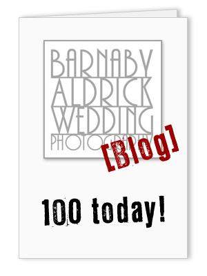 BAWP 100 today card