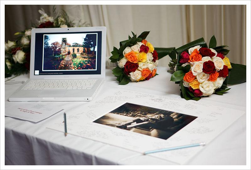 Nina & Mark's Ukranian Wedding Photography slideshow by Barnaby Aldrick