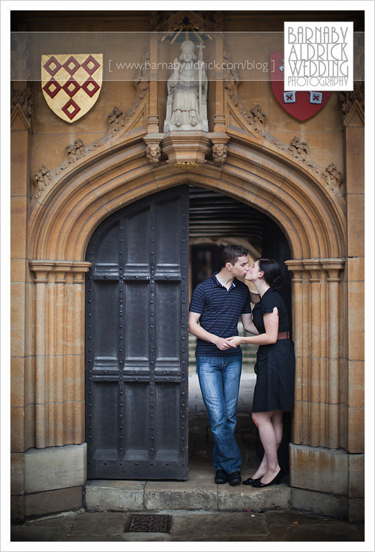 dating at williams college