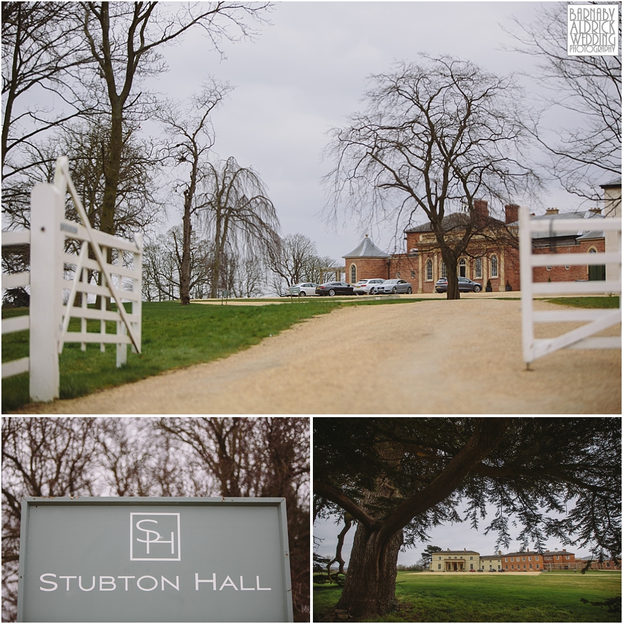 Stubton Hall Pre-Wedding Photography by Barnaby Aldrick 002.jpg