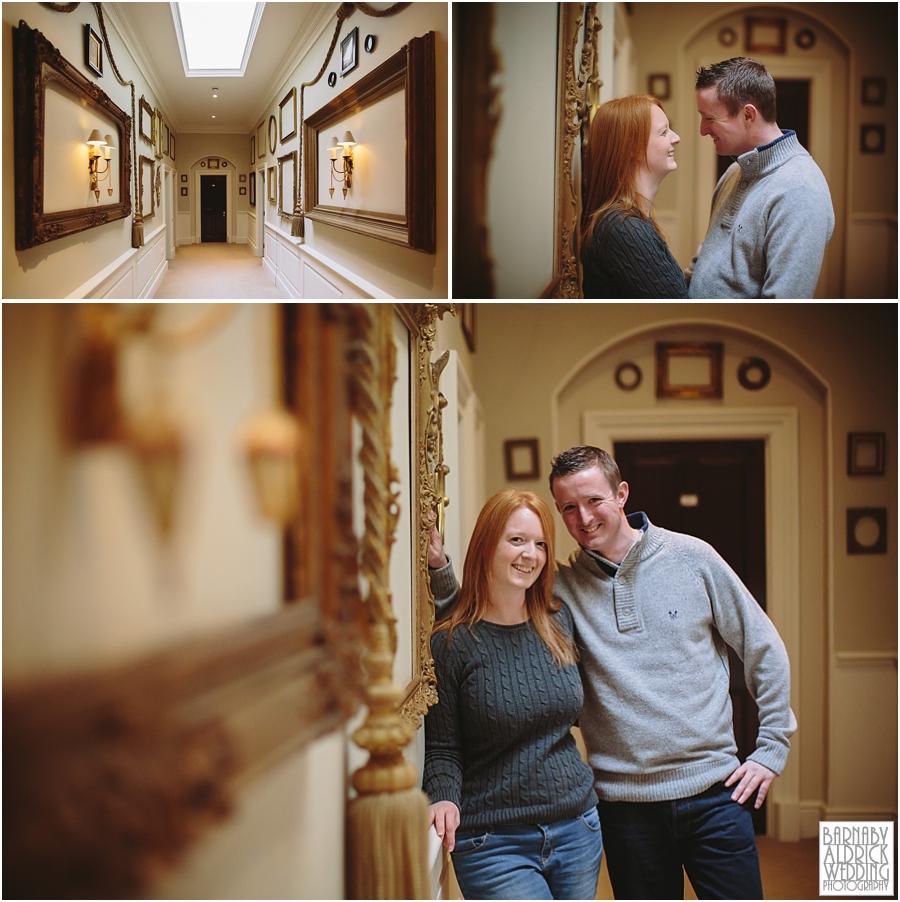 Stubton Hall Pre-Wedding Photography by Barnaby Aldrick 006.jpg