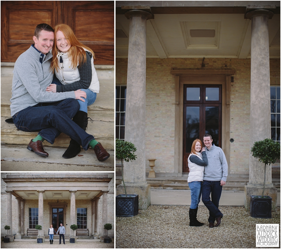 Stubton Hall Pre-Wedding Photography by Barnaby Aldrick 007.jpg